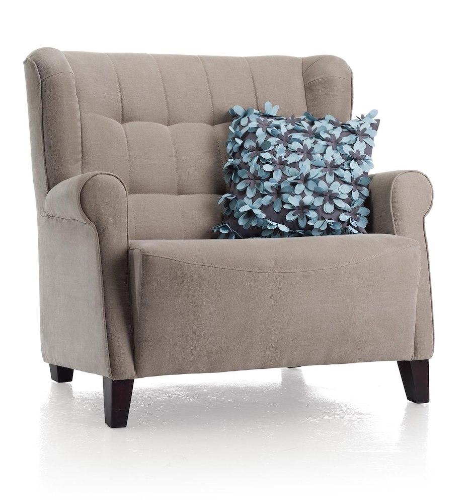 Monaco, easy chair XL