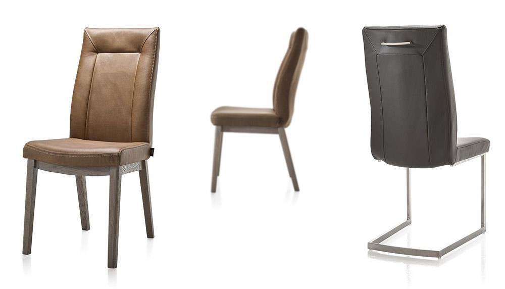 chaise malvino pieds en bois hetre heth. Black Bedroom Furniture Sets. Home Design Ideas