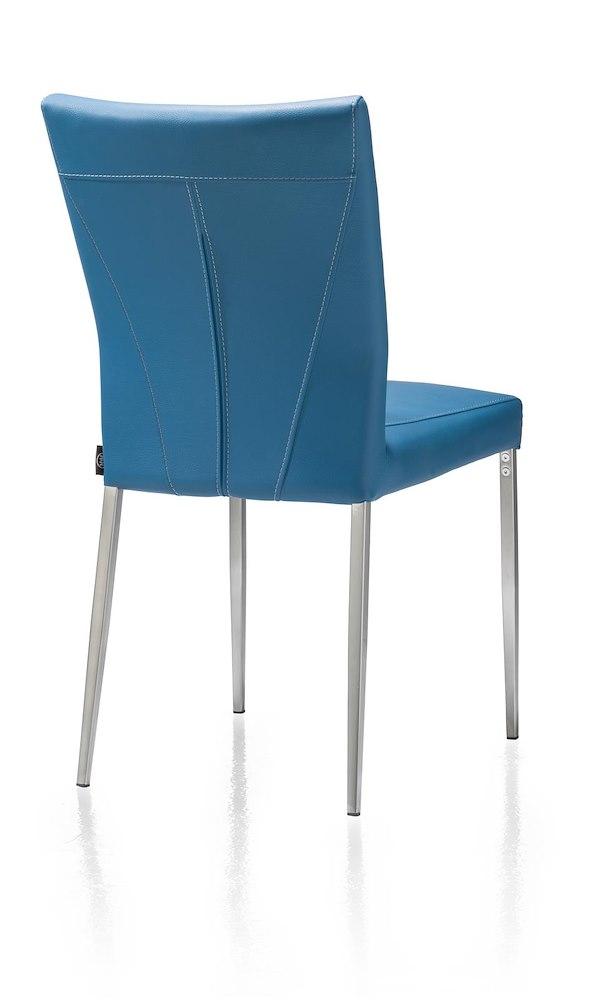 chaise de salle manger erikson 91x42 cm h h. Black Bedroom Furniture Sets. Home Design Ideas