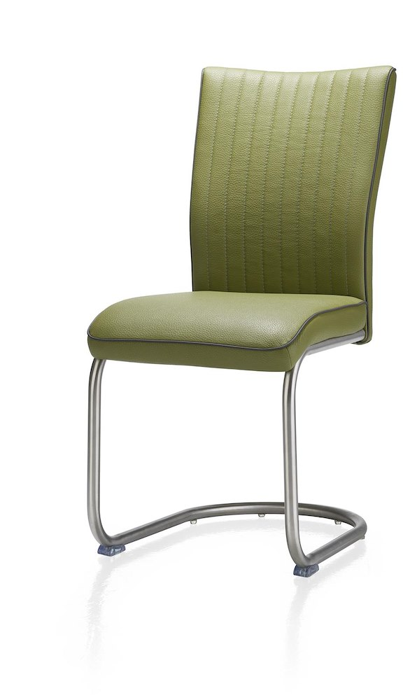 Watch chaise inox tatra poignee for Chaise inox