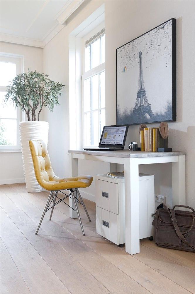 istrana bureau 120 x 60 cm. Black Bedroom Furniture Sets. Home Design Ideas