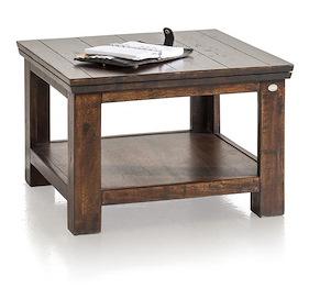Cape Cod, Tea Table 60 X 60 Cm