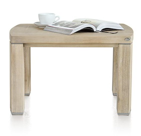 Buckley, Tea Table 65 X 55 Cm