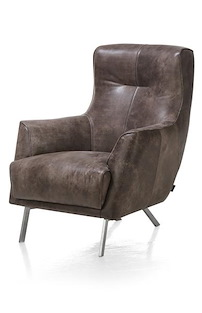 Roskilde, Fauteuil