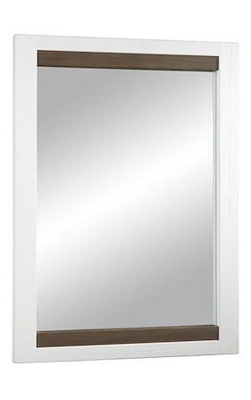 Velasquez, Mirror 110 X 80 Cm