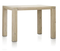 Buckley, Table De Bar 130 X 90 Cm