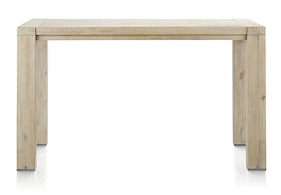 Buckley, Bar Table 160 X 90 Cm