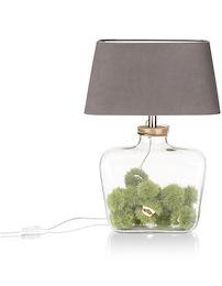 Torres, Lampe De Table