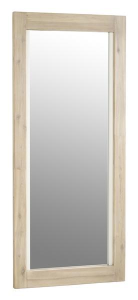 Istrana, Miroir 160 X 70 Cm