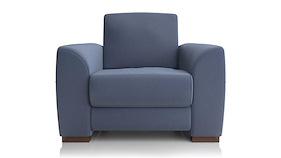 Grenada, Easy Chair