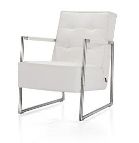 Rhodos, Easy Chair