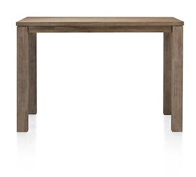 A La Carte, Table De Bar 140 X 90 Cm - Ben