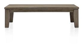 A La Carte, Table Basse 140 X 90 Cm - Cor
