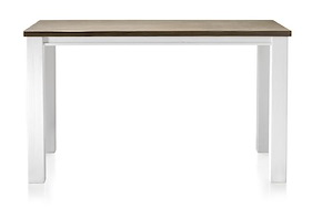 Velasco, Table De Bar 160 X 90 Cm (hauteur 92 Cm)