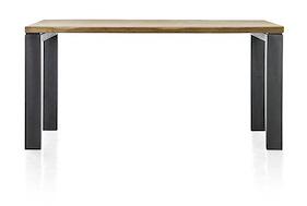 Malay, Table 160 X 90 Cm