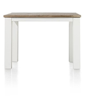 Tibro, Table 130 X 90 Cm