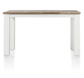 Tibro, Table 160 X 90 Cm