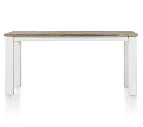 Tibro, Table 190 X 90 Cm