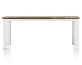 Tibro, Table 220 X 100 Cm