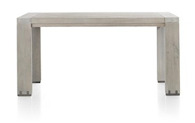 Avola, Dining Table 160 X 90 Cm