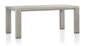 Avola, Table 190 X 90 Cm