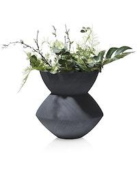 Vase Asmund - Large - Hauteur 35 Cm