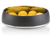 Bowl Gita - 32,5 X 32,5 Cm