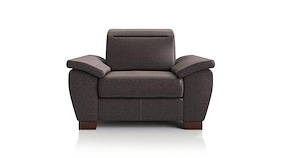 Dax, Fauteuil