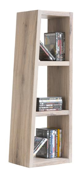 Ermont, Shelf 100 Cm