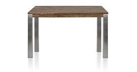 Ermondo, Table Haute 160 X 140 Cm (hauteur: 92 Cm)