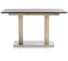 Wenen, Table 160 X 90 Cm