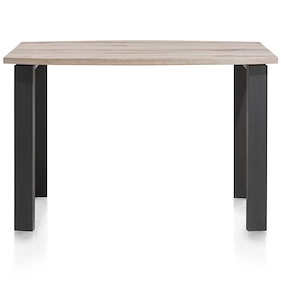 Eivissa, Table Bar 140 X 100 Cm - (hauteur 92 Cm)