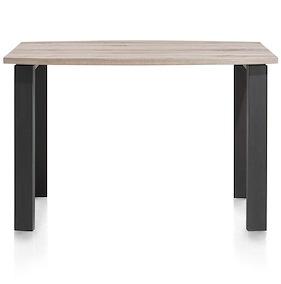 Eivissa, Table Bar 160 X 100 Cm - (hauteur 92 Cm)