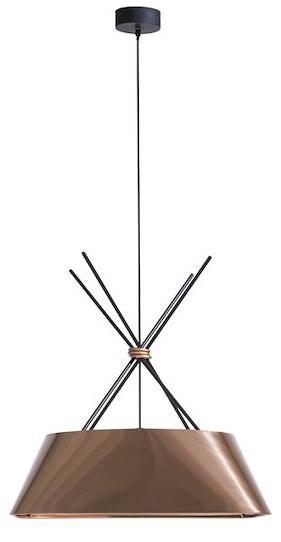 Oona, Hanging Lamp