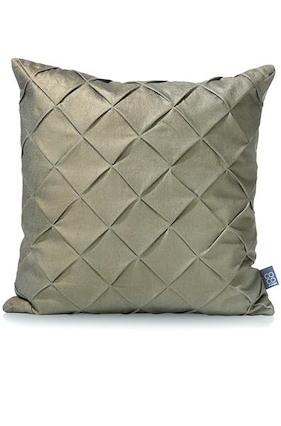 Cushion Della - 45 X 45 Cm