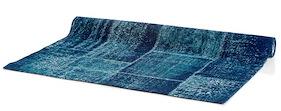 Carpet Vanto - 160 X 230 Cm