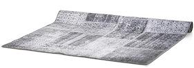 Carpet - 160 X 230 Cm