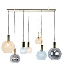 Gaby Suspension 7-ampoules