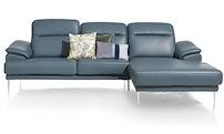 Roanne, Longchair Right - Flex