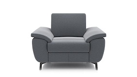 Napels, Easy Chair