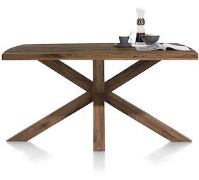 Maestro, Table 130 X 110 Cm