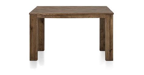 Masters, table de bar 160 x 140 - bois 12x12/10x14-1