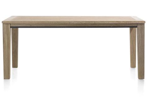 Atelier, table 220 x 100 cm-1