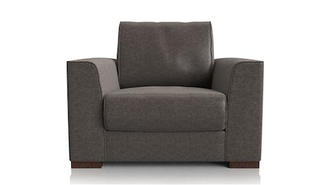 Esphino, fauteuil-1