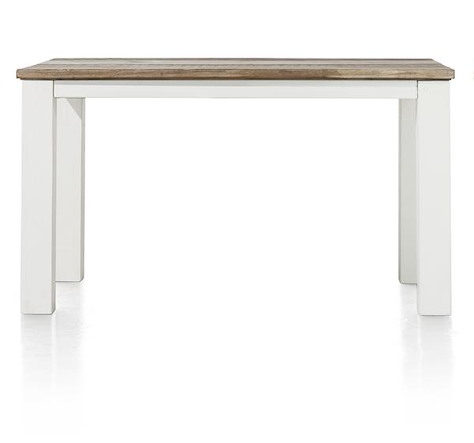 Tibro, table 160 x 90 cm-1