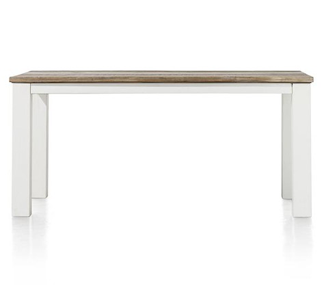 Tibro, table 190 x 90 cm-1
