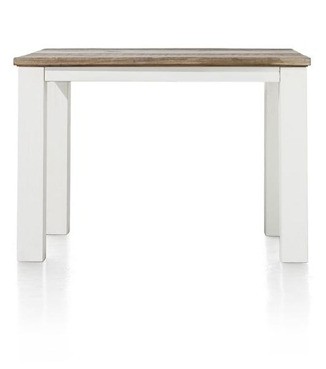 Tibro, table 130 x 90 cm-1
