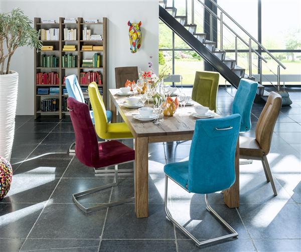 collection masters more. Black Bedroom Furniture Sets. Home Design Ideas