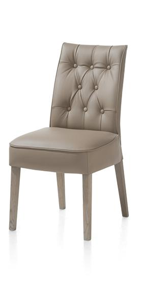 Jerko, dining chair oak-1