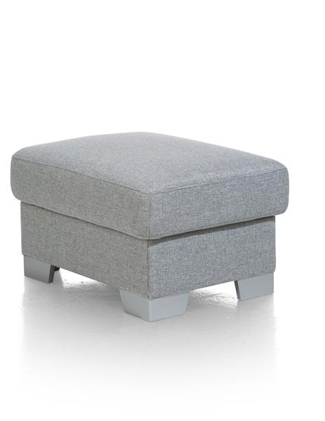 Sit-On, pouffe 80 x 60 cm-1